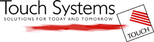 Touch Systems home page